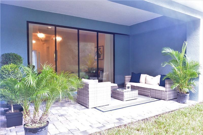 16207 CHASTAIN, ODESSA, FL, 33556