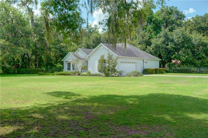 4012  MIDWAY,  PLANT CITY, FL