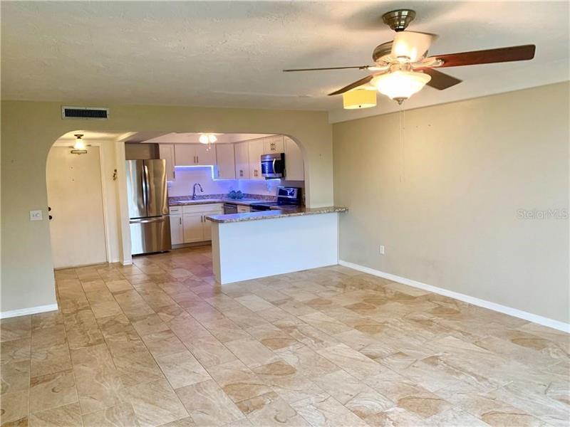 4651 NE 1ST 208, ST PETERSBURG, FL, 33703