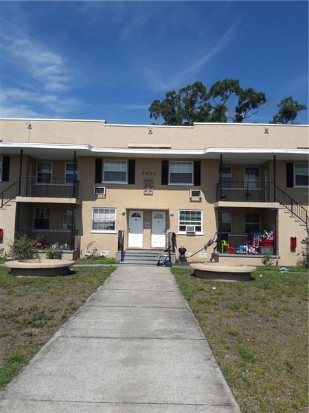 2025 S 7TH 5, ST PETERSBURG, FL, 33705