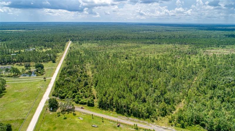 0 STILL ROAD, PIERSON, FL, 32180