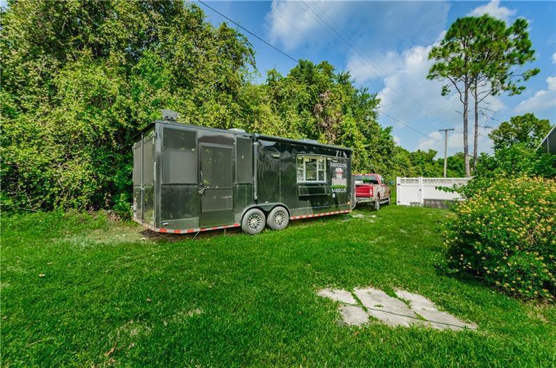 17421 ISBELL, ODESSA, FL, 33556