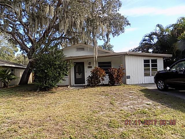 606 W 20TH,  PALMETTO, FL