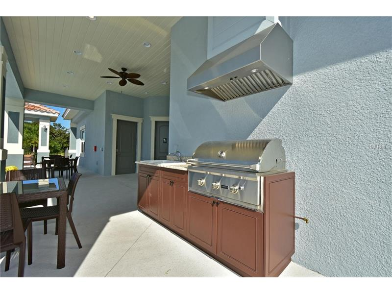 Photo of 1516 Calle Grand Street (A4191131) 4