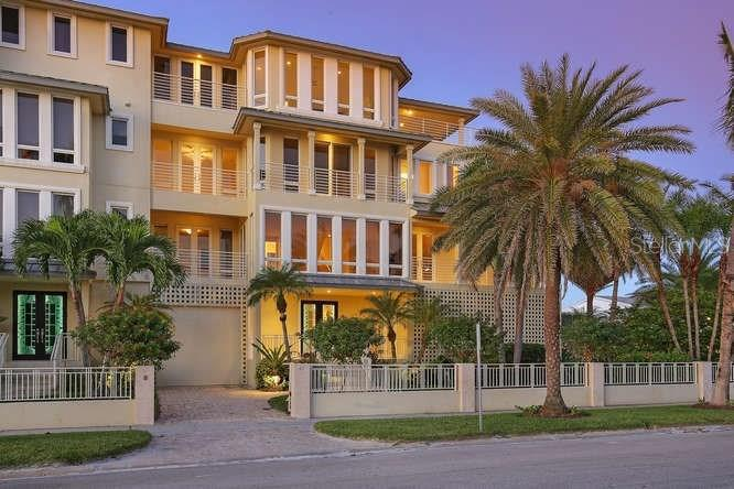 SUNSET POINT VILLAS - SARASOTA - A4200931-7