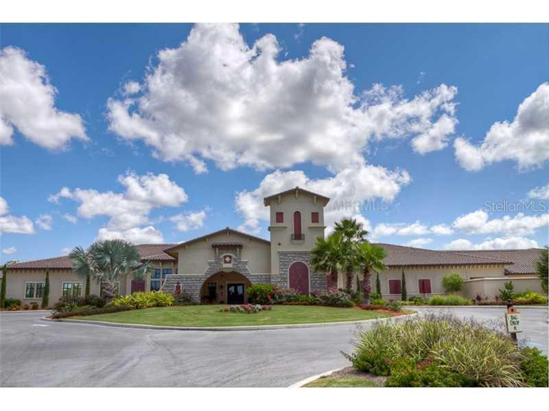 7705 GRAND ESTUARY 307, BRADENTON, FL, 34212