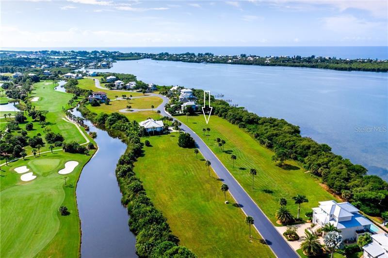 9861 EAGLE PRESERVE, ENGLEWOOD, FL, 34224