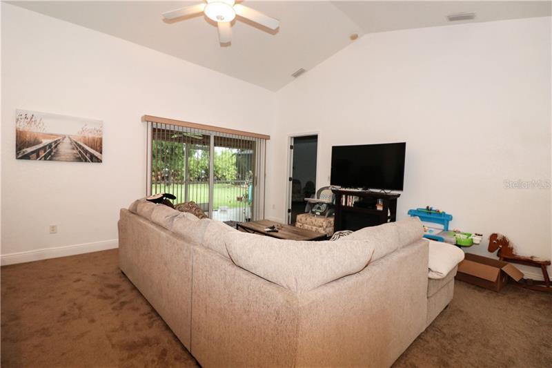 266 ALBATROSS, ROTONDA WEST, FL, 33947