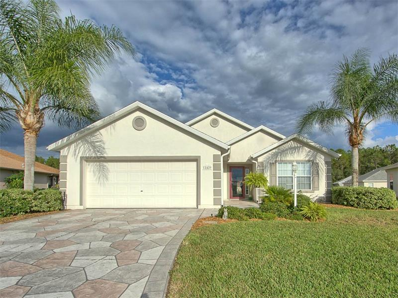 12429 SE 174TH,  SUMMERFIELD, FL