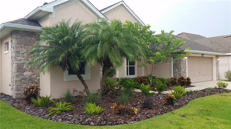 8213 BRIDGEPORT BAY, MOUNT DORA, FL, 32757
