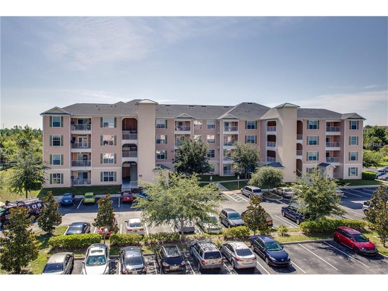 O5528731 Kissimmee Condos, Condo Sales, FL Condominiums Apartments