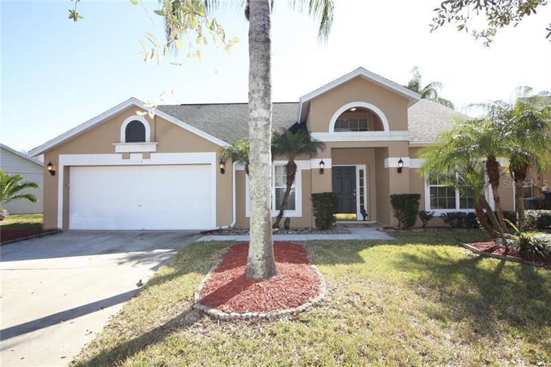 O5557031 Orlando Waterfront Homes, Single Family Waterfront Homes FL
