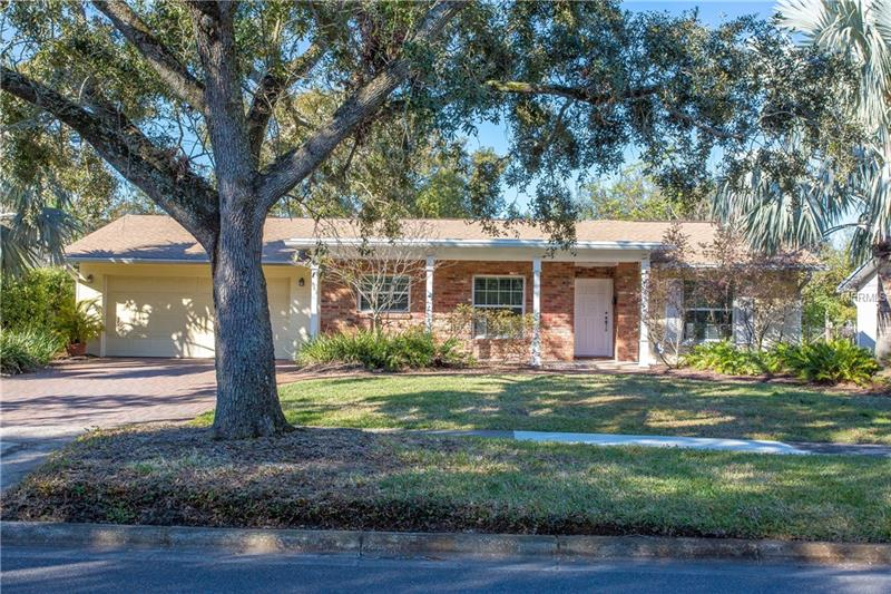 O5557731 Brookshire Heights Winter Park, Real Estate  Homes, Condos, For Sale Brookshire Heights Properties (FL)