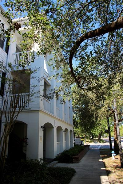 O5570731 Baldwin Park Orlando, Real Estate  Homes, Condos, For Sale Baldwin Park Properties (FL)