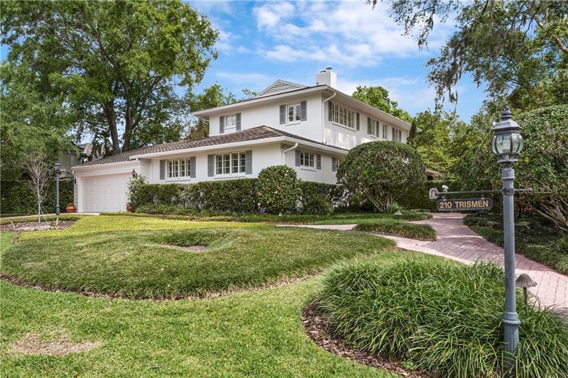 O5571931 Osceola Shores Winter Park, Real Estate  Homes, Condos, For Sale Osceola Shores Properties (FL)