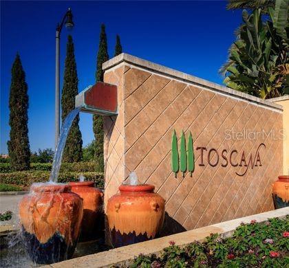 O5715431 Toscana Orlando, Real Estate  Homes, Condos, For Sale Toscana Properties (FL)
