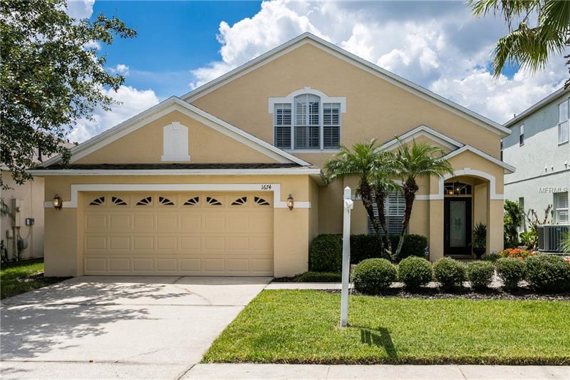 O5715831 Eastwood Orlando, Real Estate  Homes, Condos, For Sale Eastwood Properties (FL)