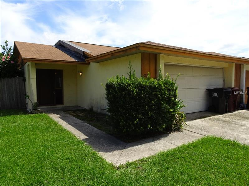 O5717731 Orlando Foreclosures, Fl Foreclosed Homes, Bank Owned REOs