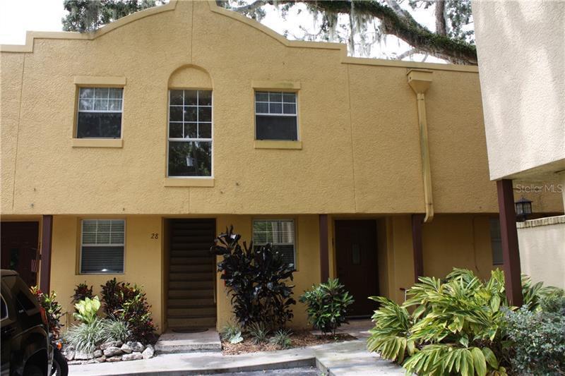 O5732031 Orlando Waterfront Condos, Condo Buildings, Condominiums FL