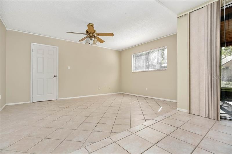 2817 CHARMONT, APOPKA, FL, 32703