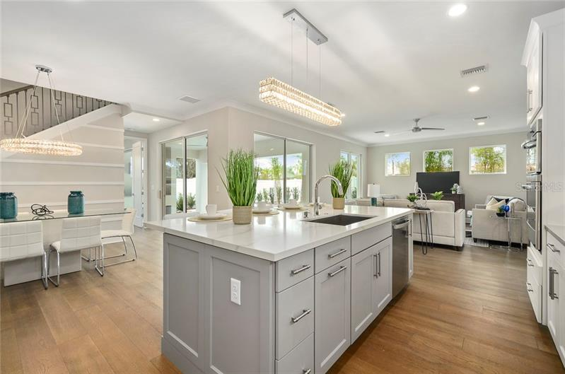 553 COUNTRY CLUB, WINTER PARK, FL, 32789