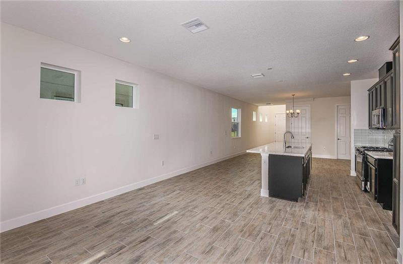 6110 COLMAR, APOLLO BEACH, FL, 33572