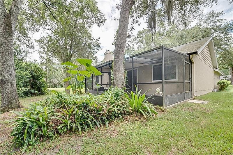905 OAK LEAF, ALTAMONTE SPRINGS, FL, 32714