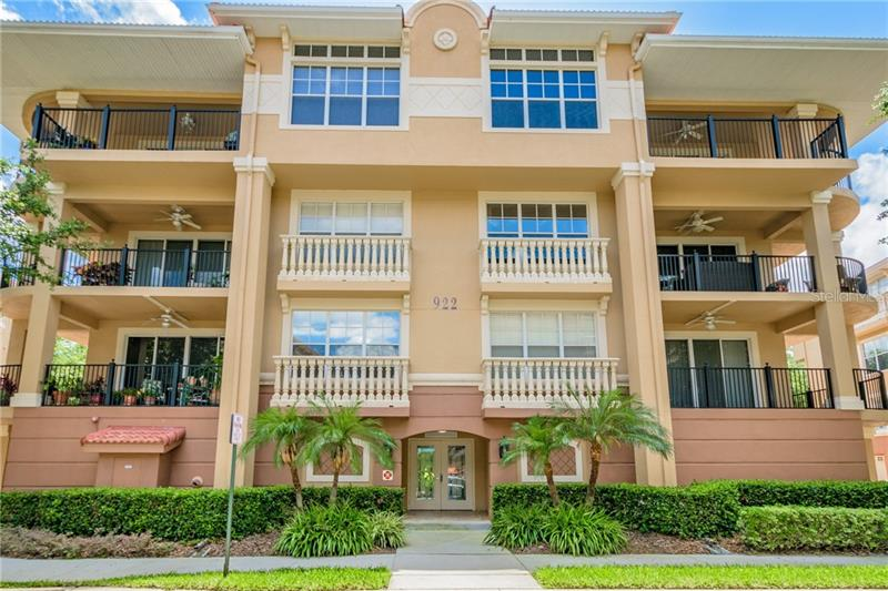922  LOTUS VISTA,  ALTAMONTE SPRINGS, FL