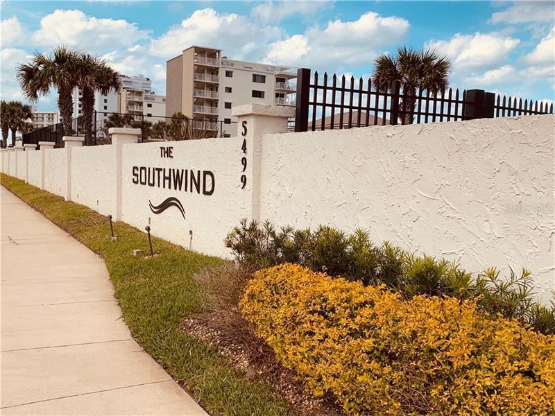5499 S ATLANTIC 1003, NEW SMYRNA BEACH, FL, 32169