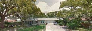 102 W CHESTER,  MINNEOLA, FL