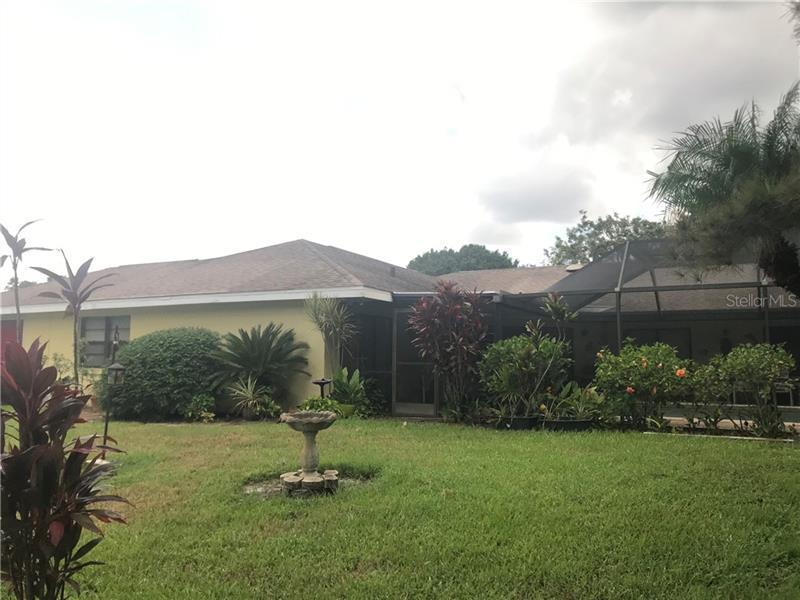 160 GREENFIELD, WINTER HAVEN, FL, 33884