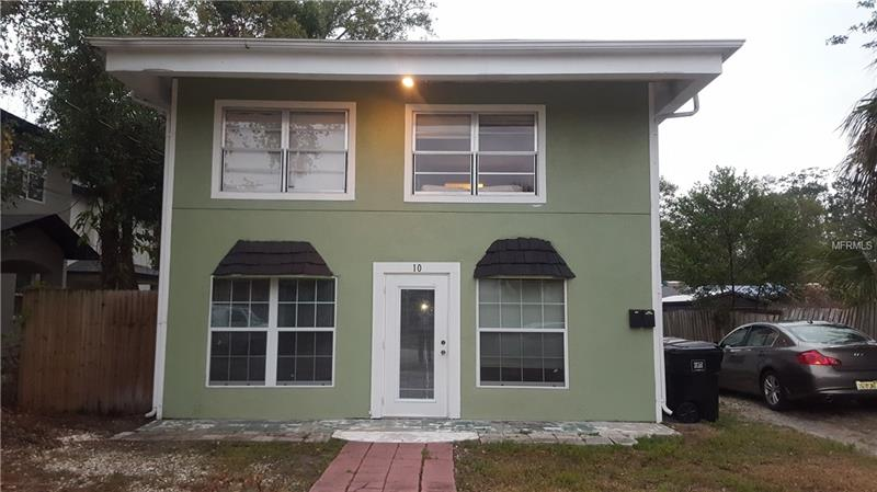 S4857031 Wilmott Orlando, Real Estate  Homes, Condos, For Sale Wilmott Properties (FL)