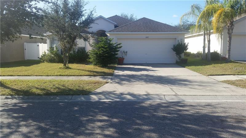 2127  COLVILLE CHASE,  RUSKIN, FL