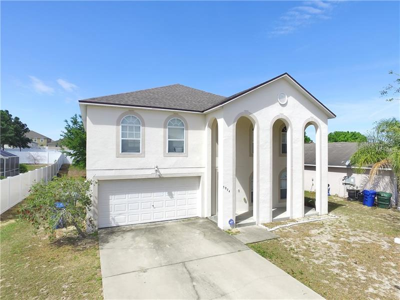 5874  WINDRIDGE,  WINTER HAVEN, FL
