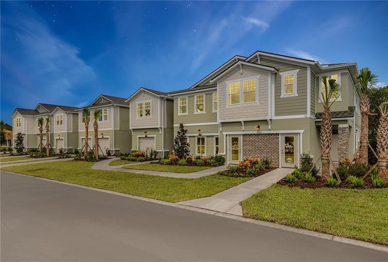 17805  STELLA MOON,  LUTZ, FL