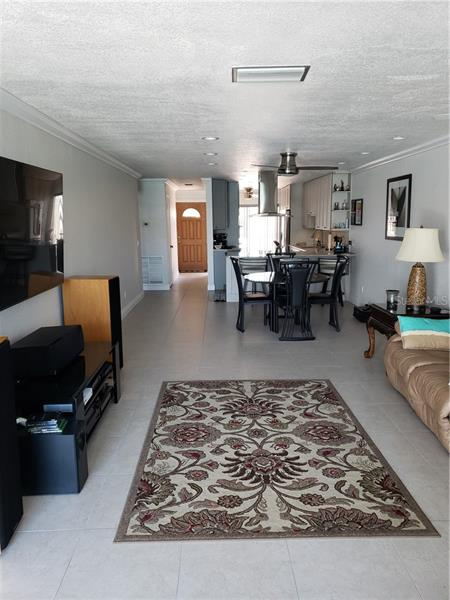 485 S BOCA CIEGA POINT, ST PETERSBURG, FL, 33708