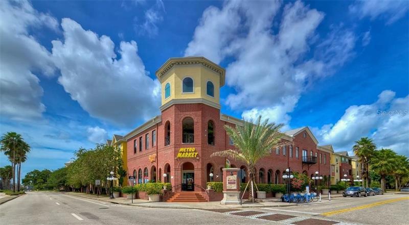 1810 E PALM,  TAMPA, FL
