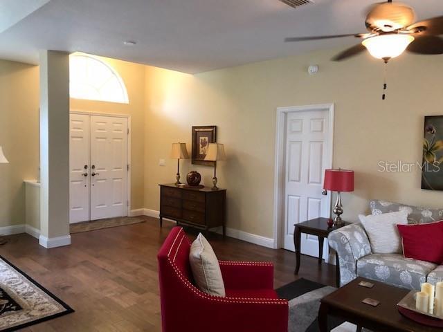 818 GREENVIEW, APOLLO BEACH, FL, 33572