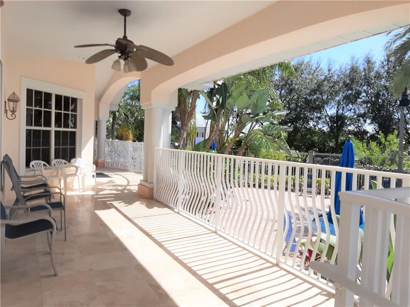 12033 N GANDY 135, ST PETERSBURG, FL, 33702
