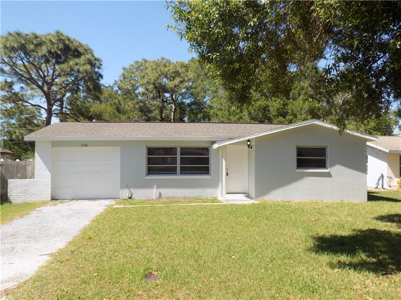 2291 SW 17TH,  LARGO, FL