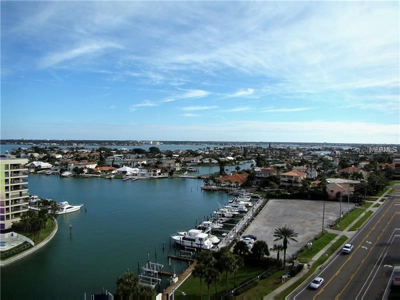 DANS ISLAND ON SAND KEY CONDO - CLEARWATER BEACH - U7775431-7