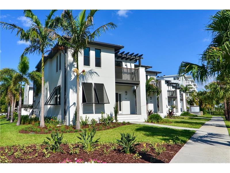 st petersburg luxury homes for sale by guide to florida homes, Luxury Homes