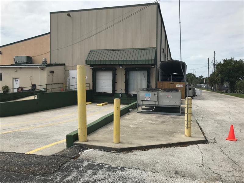 4711 N 34TH F, ST PETERSBURG, FL, 33714