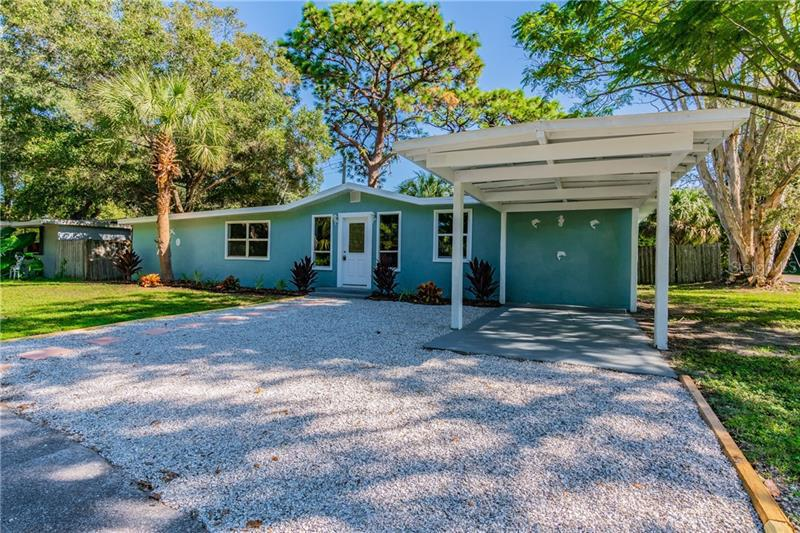5201 N 72ND, ST PETERSBURG, FL, 33709