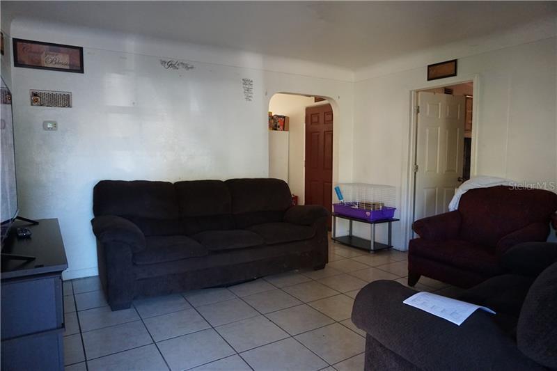 1840 S 43RD, ST PETERSBURG, FL, 33711