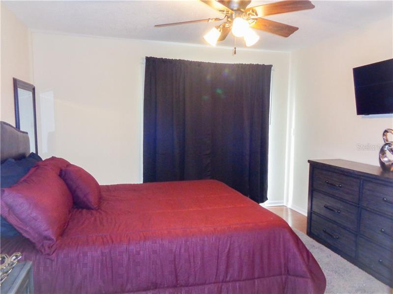 10263 N GANDY 2303, ST PETERSBURG, FL, 33702
