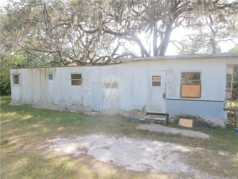 10023  AKERS,  HUDSON, FL