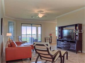7112 GRAND ESTUARY 103, BRADENTON, FL, 34212