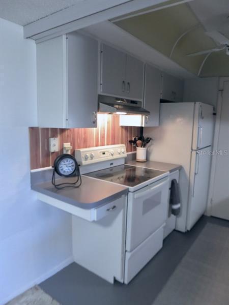 Photo of 4119 W 61st Avenue Terrace #306c (A4168698) 6