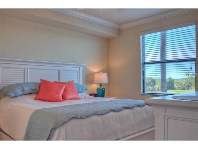 7005 RIVER HAMMOCK 204, BRADENTON, FL, 34212